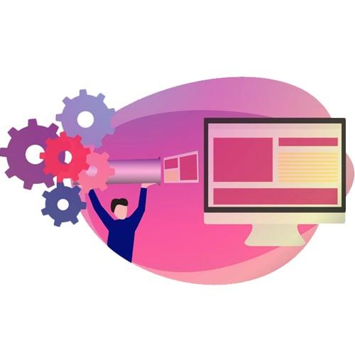 Build Automation – Build, Test,Release