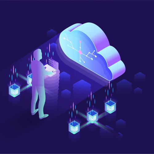 Migrating-a-website-to-cloud