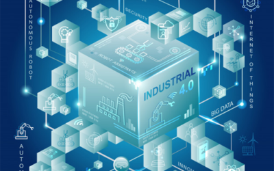 Role of Cloud and DevOps in Manufacturing sector